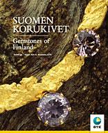 Suomen korukivet = Gemstones of Finland