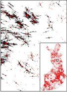 Bedrock_observation_data