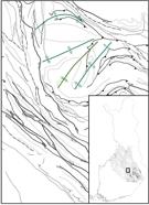 Bedrock_structural_interpretation_100k