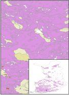 Inspire_ge_geology_geomorphologicfeature_superficial_deposits_20_50k