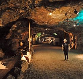 Tytyrin kaivosalue